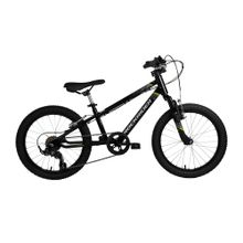 --btwin-rr-st-500-20--20-1