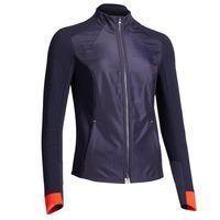 sw-500-w-sweatshirt-asp-uk-8---eu-361