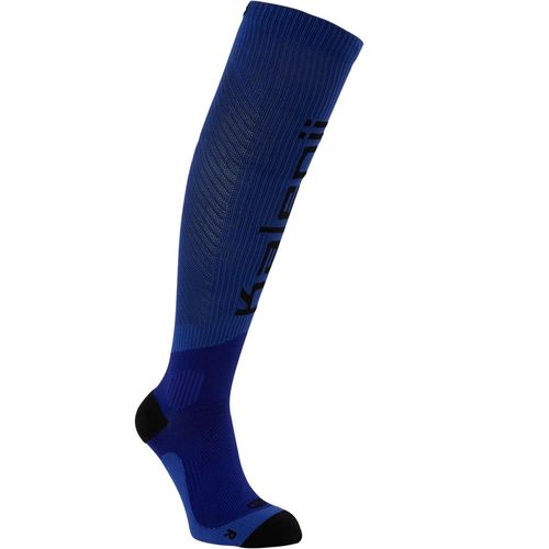 kiprun-compression-sock-blue-35-38-m1