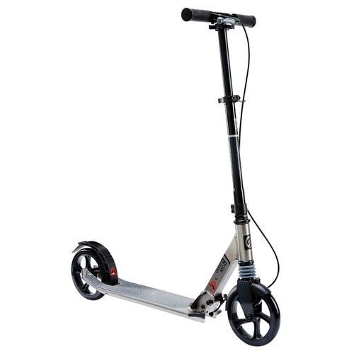 e26025d54 Patinete Mid 9 Oxelo - MID9 SCOOTER MIXTE