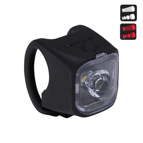 bike-light-usb-sl-500-1