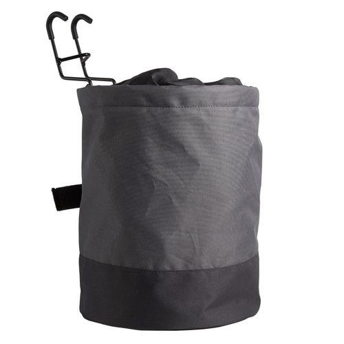 folding-bike-basket-unique1