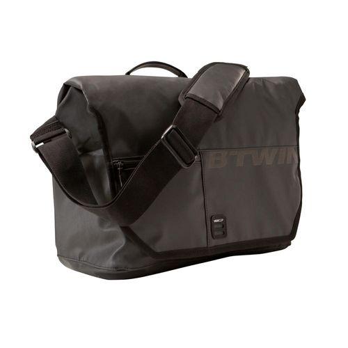 businessbag-900-bike-handelbar-no-size1