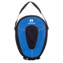 artengo-fc-800-bleu-1