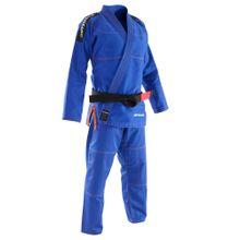 bjj-k-500-m-uniform-blue-a4-195-205cm1