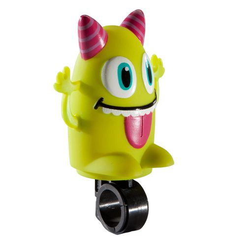 air-horn-monster-1