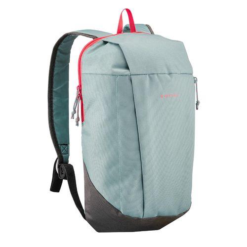 backpack-nh100-10l-light-khaki-10l1