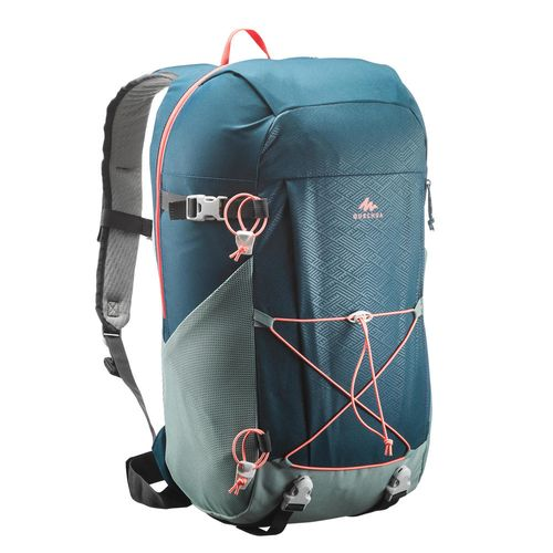 backpack-nh100-30l-turquoise-30l1