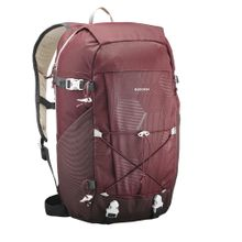 81404e0f7 backpack-nh100-30l-bordeaux-30l1