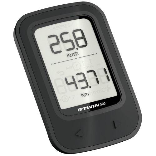 bike-computer-500-1