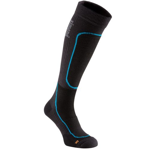 socks-alpinism-blac-eu-43-46-uk-85-111
