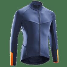 ls-jersey-rc-100-navy-orange-xl1