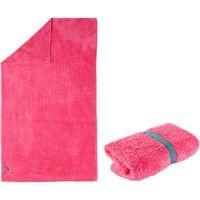 mf-soft-l-towel-wonderland---no-size1