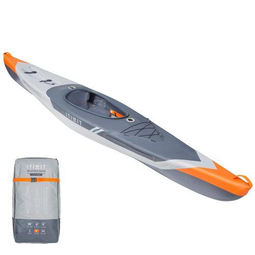 kayak-x500-1p-no-size1