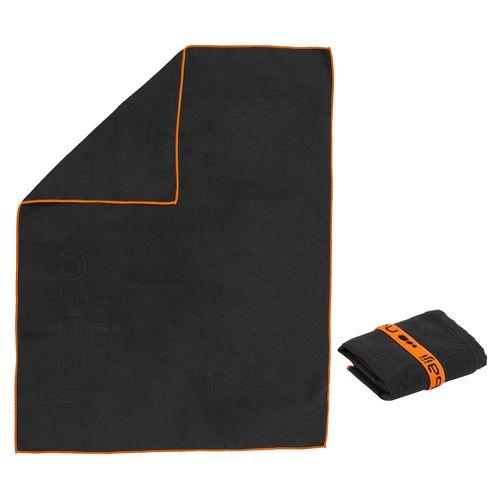 mf-compact-s-towel-nero--no-size1
