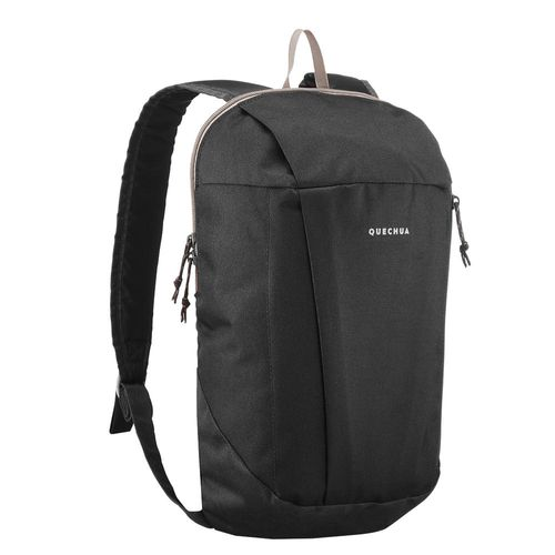backpack-nh100-10l-black-10l1