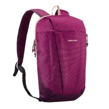 backpack-nh100-10l-dark-purple-10l1