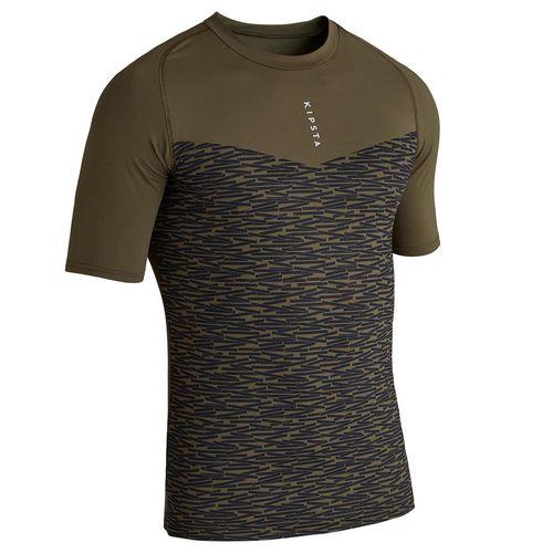c2fd315ede Camisetas Térmicas