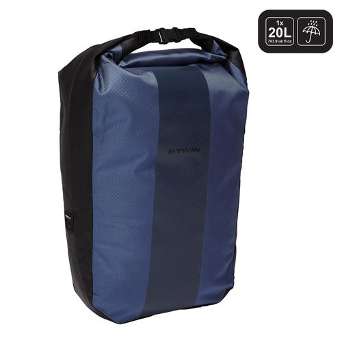 carrier-pannier-500-20l-wp-blue-1