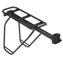 seat-post-carrier-500-no-size1