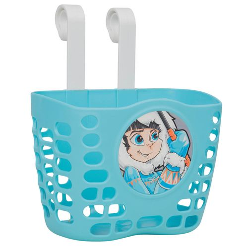 kids-bike-basket-blue-1