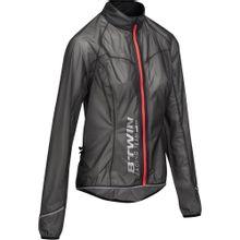 rain-jacket-bike-900-w-bl-uk-10---eu-381