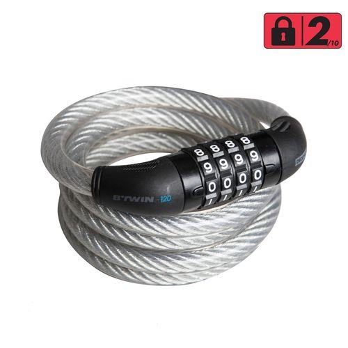 lock-120-code