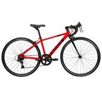 road-bike-triban-100-junior-1