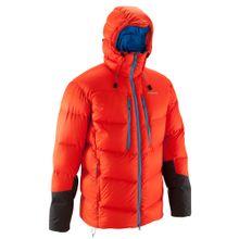 makalu-down-jacket-red-xs1