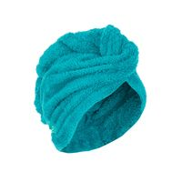 mf-soft-hair-towel-luxury---no-size1