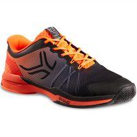 ts590-black-orange-clay-uk-12---eu-471
