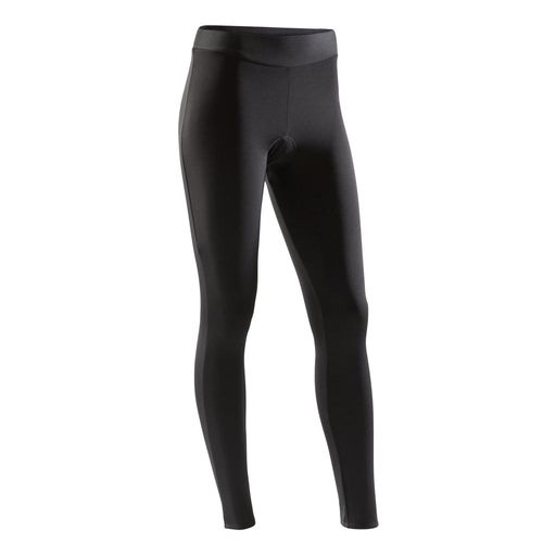 tight-bike-100-woman-black-l1