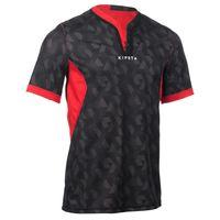 shirt-r500-ad-reverse-red-black-3xl1