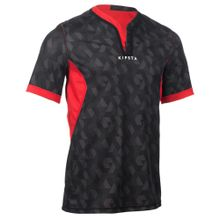 camiseta-rugby-r500-reversivel-adulto1