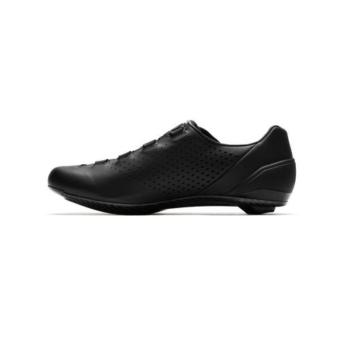 roadr-900-shoes-blk-uk-11---eu-462