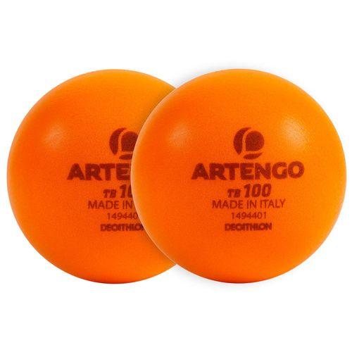 tb-100-foam-9cm-x2-orange-no-size1