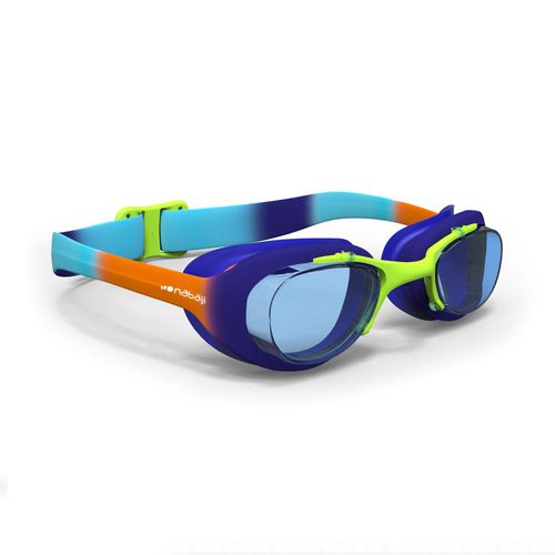 goggles-100-xbase-dye-s-orange-blue---s1