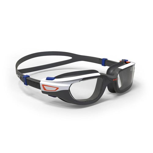 goggles-500-spirit-s-orange-blue---s1