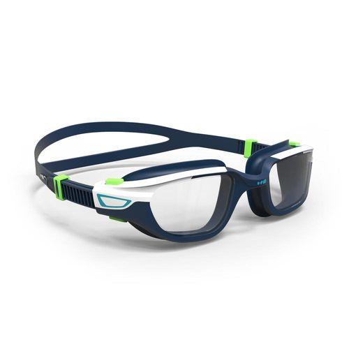 goggles-500-spirit-l-clear-blue-green-l1