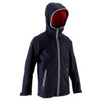 slicker-inshore-100-jr-dark-blue-4-years1