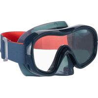 mask-frd-120-storm-grey----m1