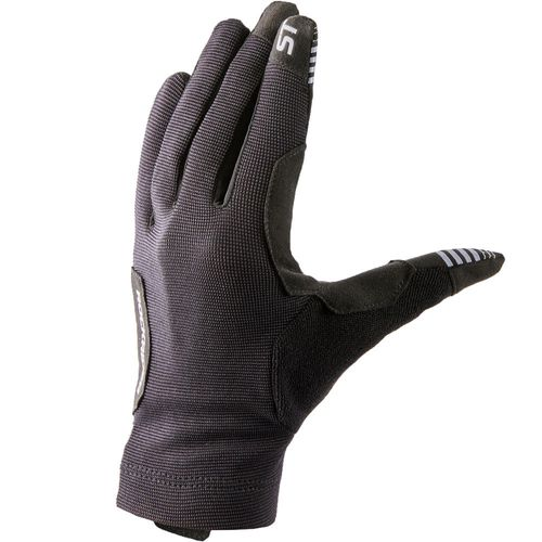 mtb-gloves-st-100-black-l1