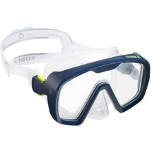 mask-scd-100-blue-m1