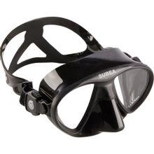 mask-spf-500-no-size1