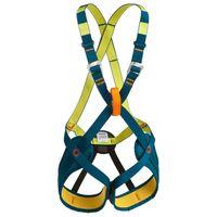 harness-spider-kid-1