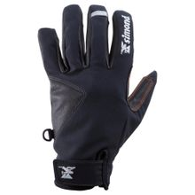 sprint-gloves-dry-s1