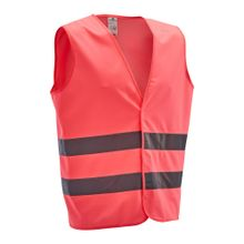 high-visibility-vest-uc-500-pink-lxl1