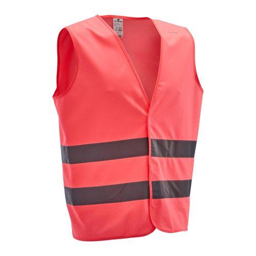 high-visibility-vest-uc-500-pink-lxl1