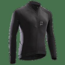 ls-jersey-rc-500-black-xl1