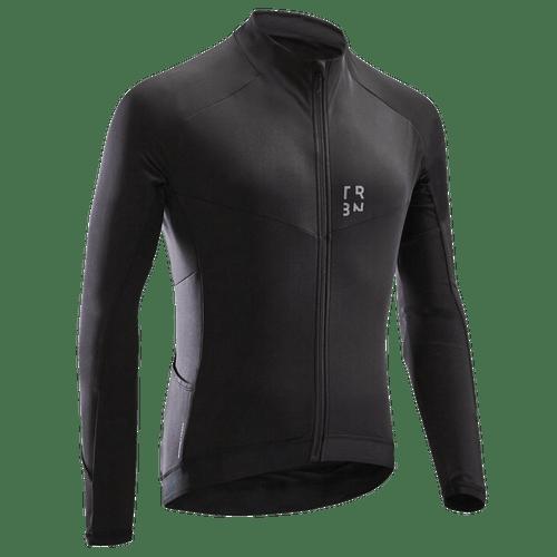 ls-jersey-rc-500-black-l1